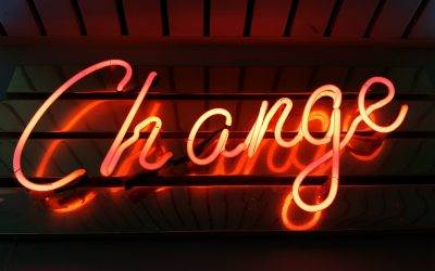 How do you Respond to Change Management?